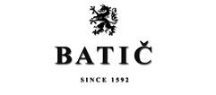 Batic