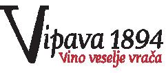 Vipava