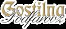 Podfarož_logotip